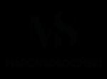 Marcin Sobociński | rozwój biznesu i rozwój osobisty Logo